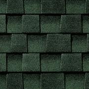 Timberline_HD_Hunter_Green