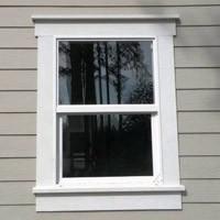 architectural-windows-200x200