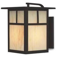 contemporary-bronze-exterior-light-200x200
