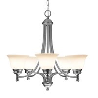 traditional-satin-chandalier-200x200 (1)