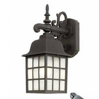 traditional-satin-exterior-light-200x200 (1)