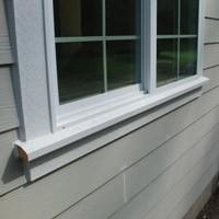 window-sill-package-200x200