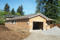 Building A New Home In Vancouver Wa True Built Home