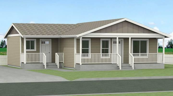 view our rambler floor plans build on your lot true built home