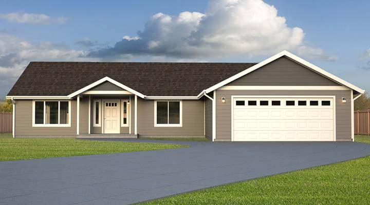 6 photos and inspiration true homes floor plans building for Rambler home designs