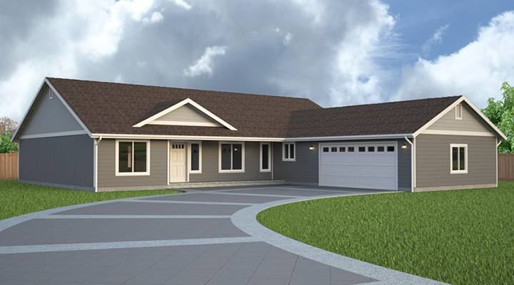 rambler house plans seattle home design and style