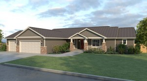 ripple-cove-rambler-home-plan