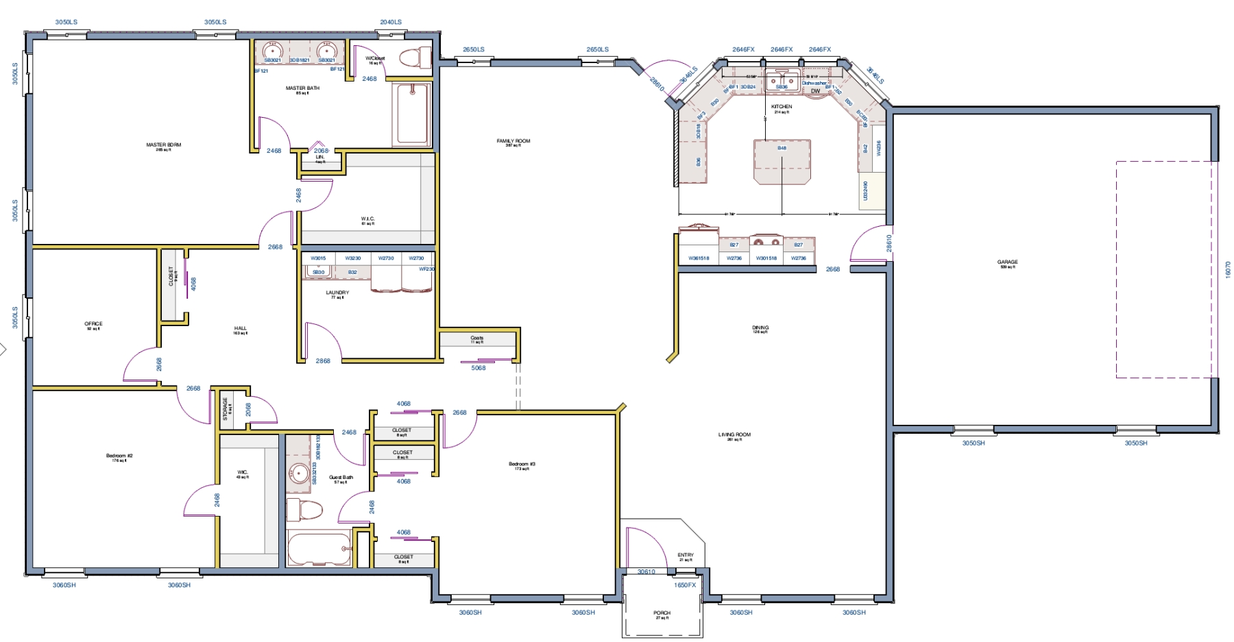 6 photos and inspiration true homes floor plans building for True homes floor plans