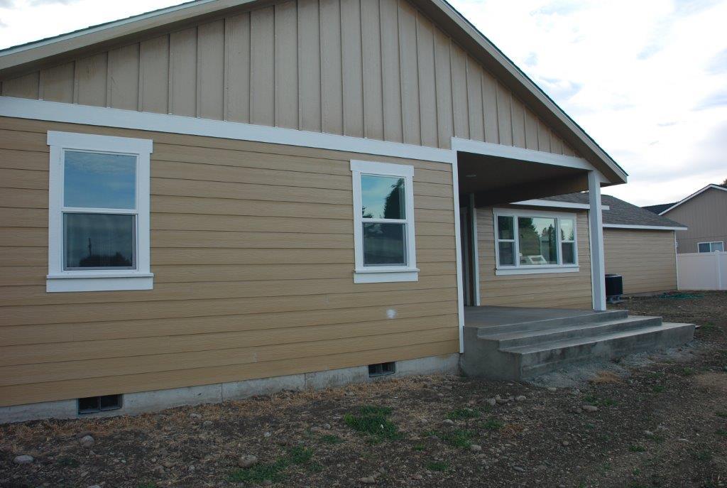 Park Model Homes Park Model Homes Spokane