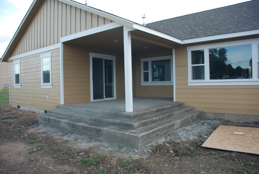 Park Model Homes Spokane - College Savings Plans Of Bank Savings Accounts Blog Articles