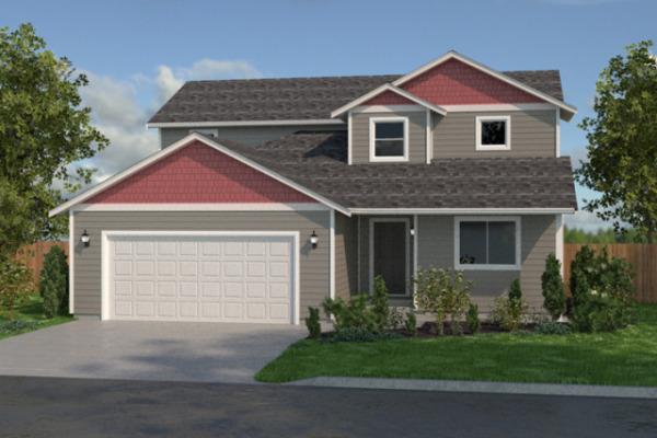 Washington Homes For Sale Homescom Autos Post