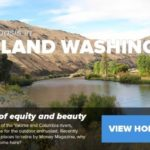 The Top 10 Things to Do in Richland, WA