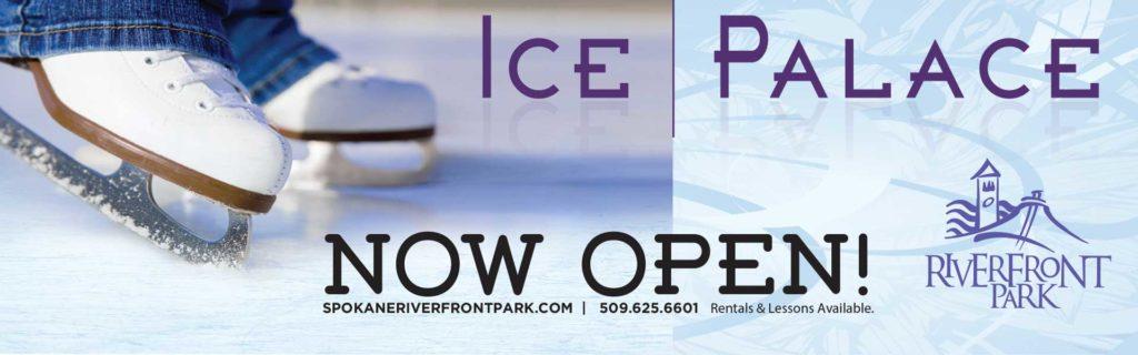 ice-palace-opening-2015