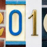 6 Stellar Reasons to Buy a Home in 2016