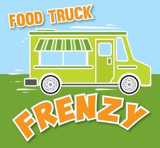 Food Truck Frenzy  Puyallup