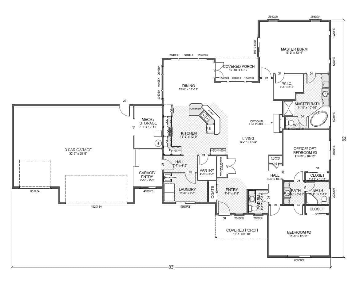 nford Park Home Plan - True Built Home on colonial house plans, country house plans, craftsman style house plans, ranch house plans, two story house plans, small rustic house plans, 3 stall garage house plans, oakland house plans, alexander house plans, replica house plans, dreams house plans, sterling house plans, tesla house plans, spirit house plans, concord house plans, zimmer house plans, 1969 house plans, vintage house plans, star house plans, cord house plans,