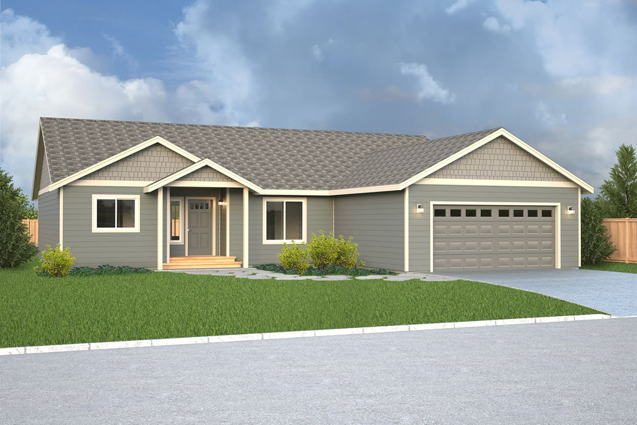 jackson ridge home plan true built home pacific