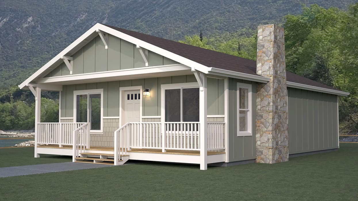 Average cost of custom home plans for Custom playhouse plans