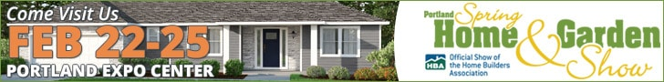 Setting Up Your Temporary And Permanent Power True Built Home Pacific Northwest Home Builder
