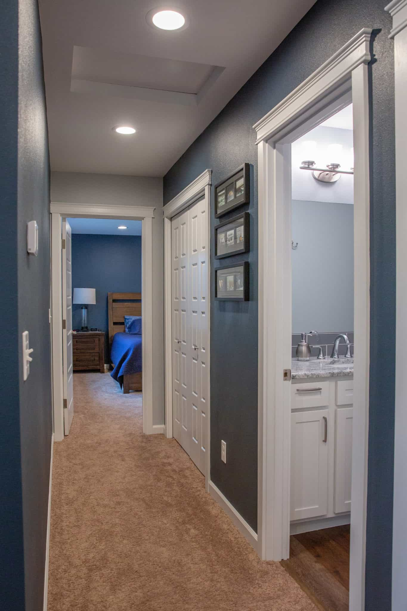Photo Gallery of Recently Built Homes - True Built Home on 4 bed 2 bath home, 2 bed 2 bath home, 3 bed open floor plan,