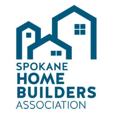 Spokane Home Building Association