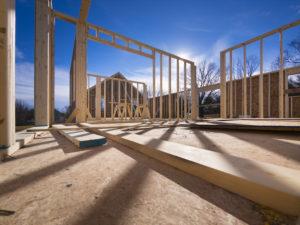 Home Builders Oregon