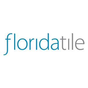 Florida-Tile-logo