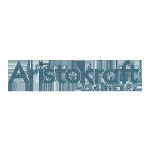 aristokraft-logo