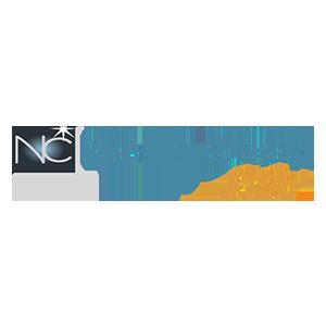 northcoast-lighting-logo