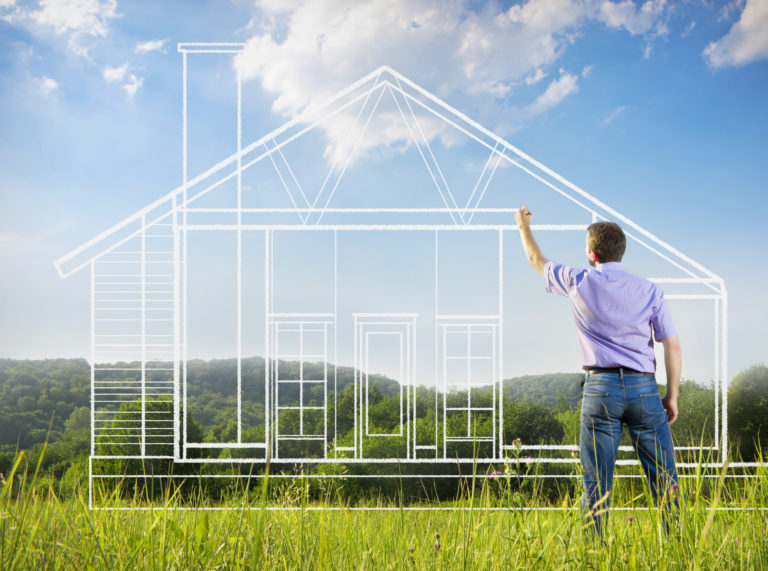 Land and Home Planning